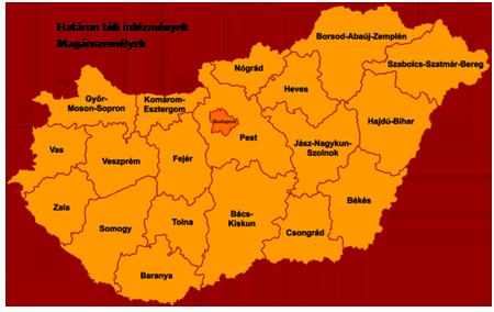 megye-2012