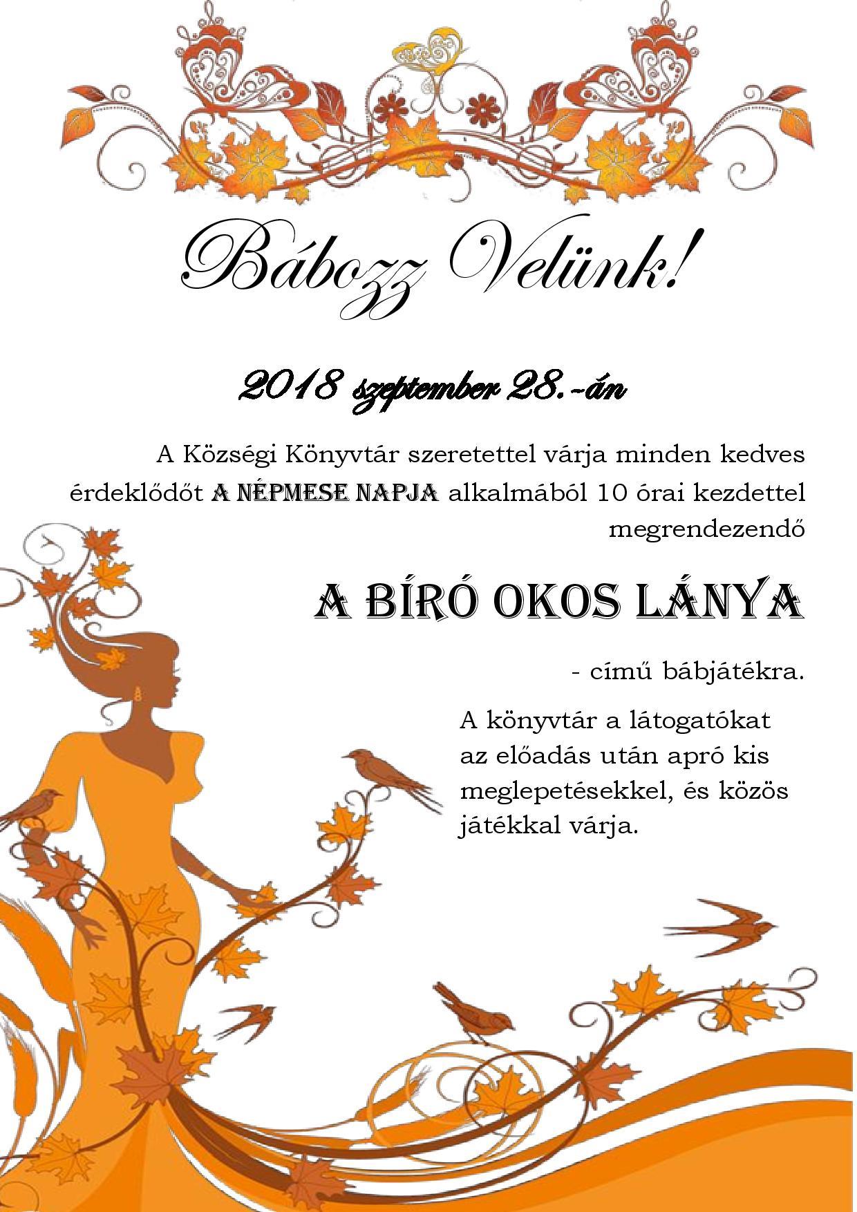 Bábozz Velünk - Nagyari Könyvtár-page-001